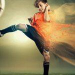 Agen Judi Bola untuk Mendapat Keuntungan Besar