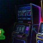 Daftar Game Slot Favorit di Situs Betting Online Terpercaya