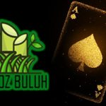 Taruhan Poker Online Digemari Bettor Indonesia