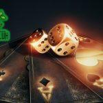 Poker Deposit Murah, Begini Cara Main Minim Modal