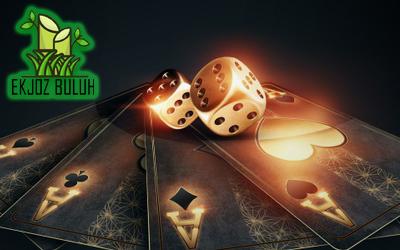 Situs deposit poker murah