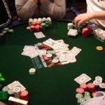 Keunggulan Agen Judi Poker Terbaru Tahun 2021