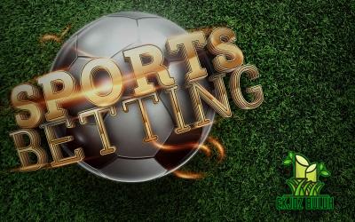 Trik bet sportsbook online