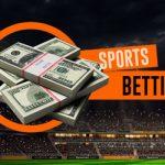 Cara Bermain Judi Bola Sportsbook Di Situs Terpercaya