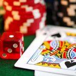 Profit Bermain Judi Poker di Situs Terpercaya