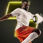 Panduan Deposit Judi Sportsbook dengan Cara Termudah